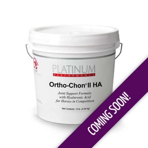 E_Ortho-Chon II HA_smdc_platinum-performance_10lb_coming-soon