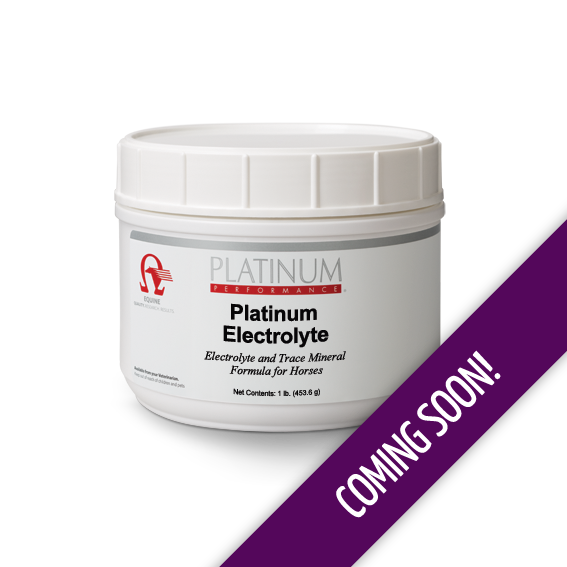 E_Platinum Electrolyte_smdc_platinum-performance_1lb_can (1)_coming-soon