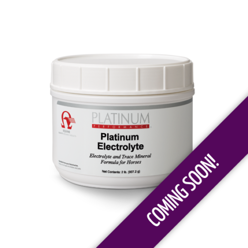 E_Platinum Electrolyte_smdc_platinum-performance_2lb_can_coming-soon