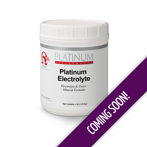 E_Platinum Electrolyte_smdc_platinum-performance_4lb_can_coming-soon