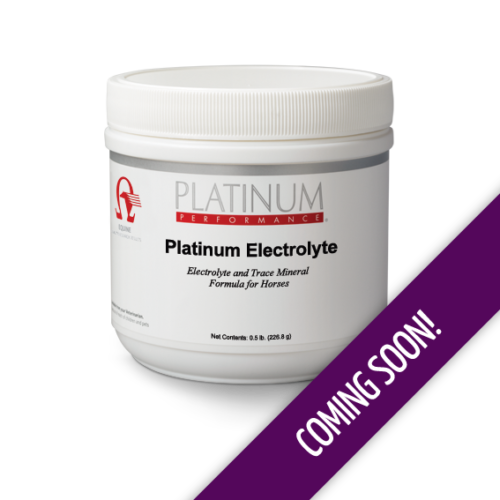 E_Platinum Electrolyte_smdc_platinum-performance_5 lb_coming-soon