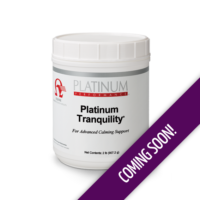 E_Platinum Tranquility_smdc_platinum-performance_2lb_can_coming-soon