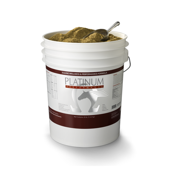 E_Platinum_Performance_smdc_platinum-performance_25lb_Open (2)